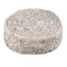 Yair-Emanuel-Hand-Embroidered-Silver-Bucharian-Hat-Kippah--Birds+85-1497-280x280